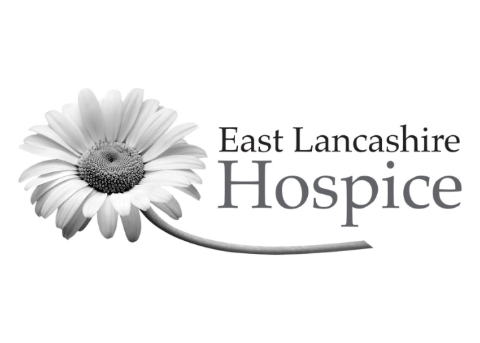 Kind hearted Solicitors give time to raise funds for East Lancashire Hospice