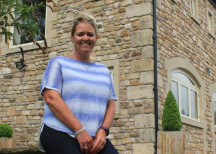 Deborah Cowking Retires