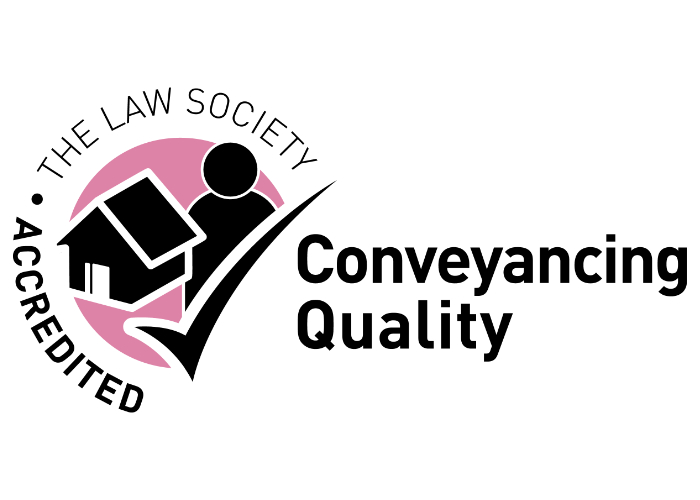 Houldsworth Solicitors Secure Law Society New Quality Mark