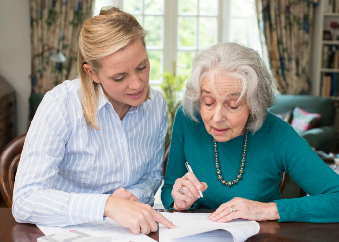 Lasting Powers of Attorney – Frequently Asked Questions