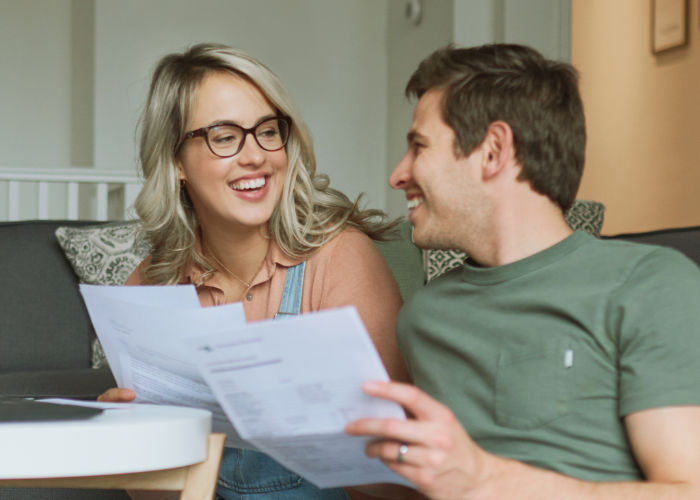 The Importance of Cohabitation Agreements