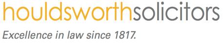 Houldsworth Solicitors